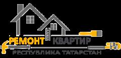 Ремонт квартир Казань, Набережные Челны, Нижнекамск, Альметьевск